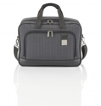 Titan CEO Boardbag glencheck