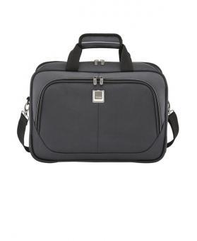 Titan Nonstop 2017 Boardbag anthracite