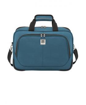 Titan Nonstop 2017 Boardbag Petrol