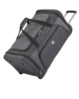 Titan Nonstop Trolley Travelbag 2w anthracite