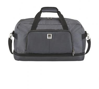Titan Nonstop Travelbag anthracite