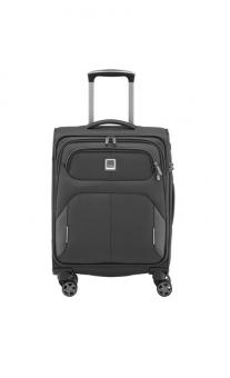 Titan Nonstop Trolley S 4w anthracite
