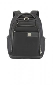 Titan Power Pack Backpack Exp. Black