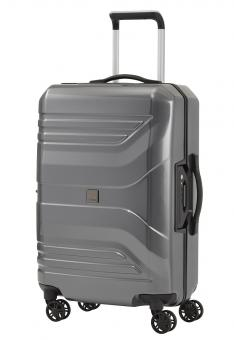 Titan Prior Trolley M 4w 69 cm Gun Metal Flash