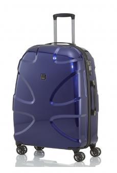 titan x2 flash trolley m 4w midnightblue jetzt online kaufen. Black Bedroom Furniture Sets. Home Design Ideas