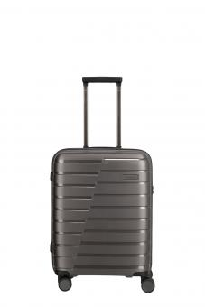 Travelite Air Base Trolley S 4-Rad Anthrazit