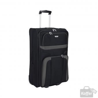 Travelite Orlando 2w Trolley XL