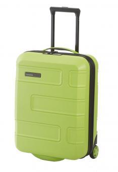 Travelite Move Trolley S 2w Limone