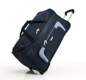 Travelite Orlando Trolley Reisetasche