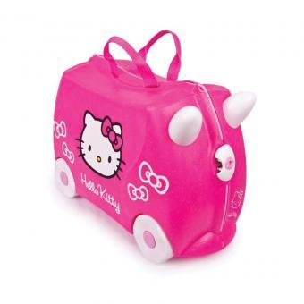 Trunki Hello Kitty Kinderkoffer