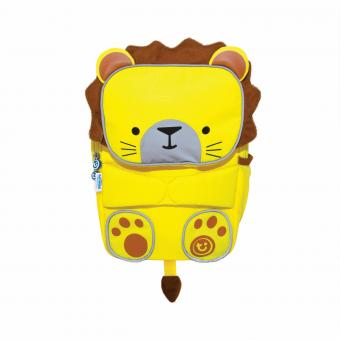 Trunki ToddlePak Lion Backpack Kinderrucksack