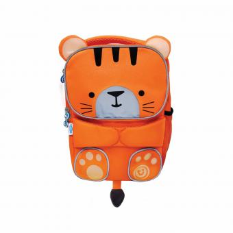 Trunki ToddlePak Tiger Backpack Kinderrucksack