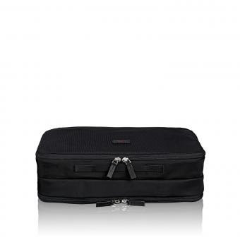 Tumi Travel Accessories Packwürfel black