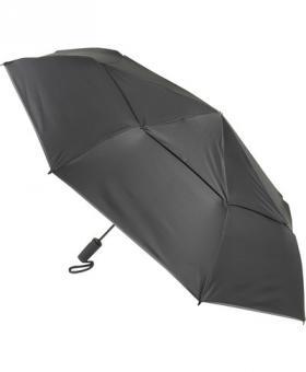 Tumi Reise-Accessoires Regenschirm groß, selbstschließend