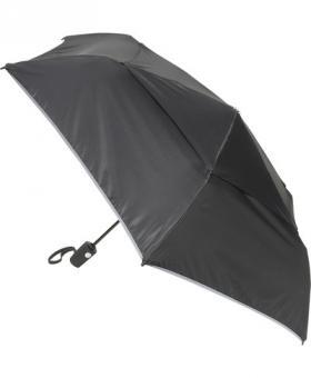 Tumi Reise-Accessoires Regenschirm medium, selbstschließend