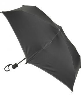 Tumi Reise-Accessoires Automatischer Regenschirm klein, selbstschließend