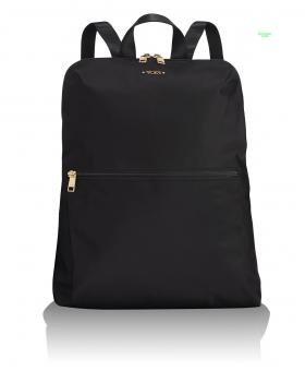 Tumi Voyageur Just In Case® Reiserucksack Black