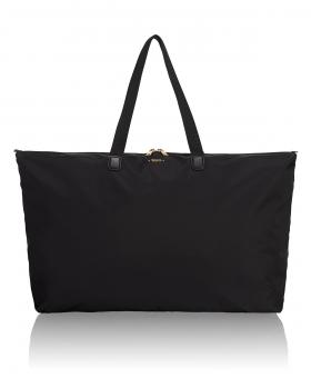 Tumi Voyageur Just in Case® Tasche Black
