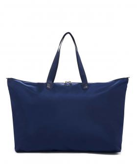 Tumi Voyageur Just in Case® Tasche Midnight