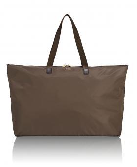 Tumi Voyageur Just in Case® Tasche Mink