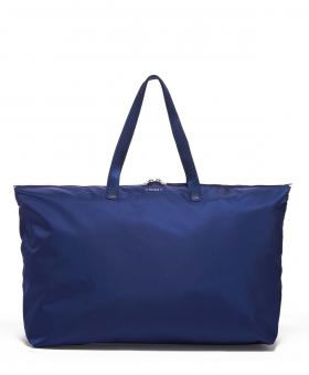 Tumi Voyageur Just in Case® Tasche Ultramarine