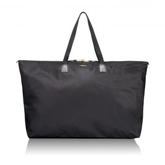 Tumi Voyageur Just in Case® Reisebeutel Black