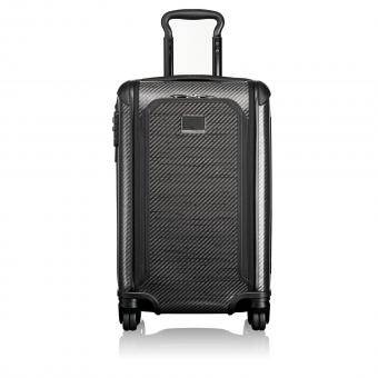 Tumi Tegra-Lite Max Carry-On Rollenkoffer International Black Graphite
