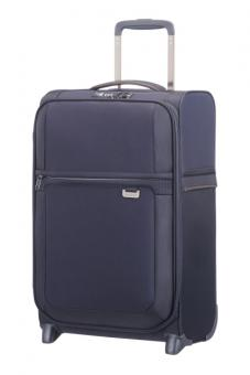 Samsonite Uplite Upright 55cm Length 35cm Blue