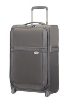 Samsonite Uplite Upright 55cm Length 35cm Grey