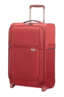 Samsonite Uplite Upright 55cm Length 35cm Red