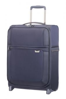 Samsonite Uplite Upright 55cm Length 40cm Blue