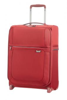 Samsonite Uplite Upright 55cm Length 40cm Red
