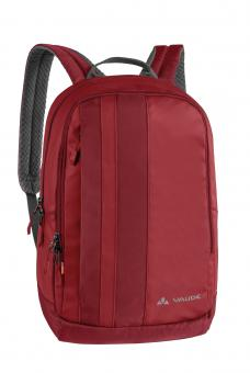 "VAUDE Adays Azizi Backpack M mit Laptopfach 15.6"" salsa"
