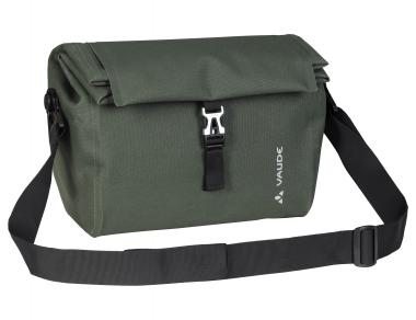 VAUDE Made in Germany Comyou Box Lenkertasche olive