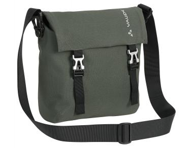 VAUDE Made in Germany Weiler S Umhängetasche olive