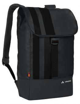 "VAUDE Wash Off 3.0 Tay Rucksack mit Laptopfach 15.6"" black"