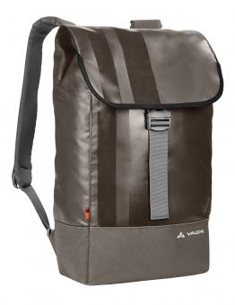 "VAUDE Wash Off 3.0 Tay Rucksack mit Laptopfach 15.6"" coconut"