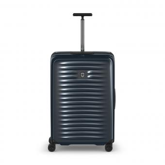 Victorinox Airox Large Hardside Case Dark Blue