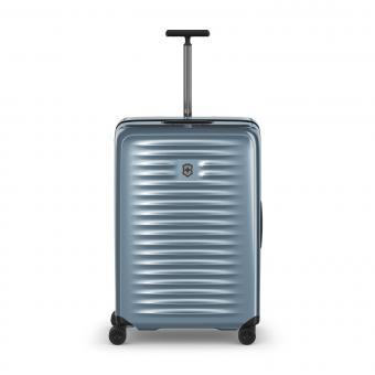 Victorinox Airox Large Hardside Case Light Blue