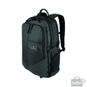 """Victorinox Altmont 3.0 Deluxe Laptop Backpack 17"""" Black"""