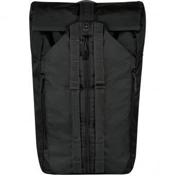 """Victorinox Altmont Active Deluxe Duffel Laptop Backpack 15.4"""" Schwarz"""