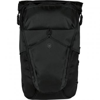 "Victorinox Altmont Active Deluxe Rolltop Laptop Backpack 15.4"" Schwarz"