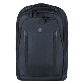 "Victorinox Altmont Professional Compact Laptop Backpack 15.4"" Deep Lake"