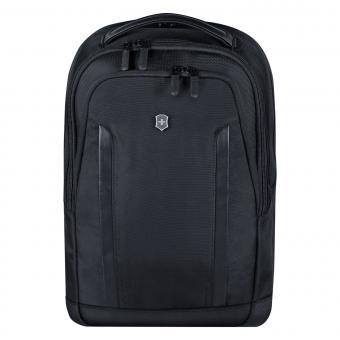 "Victorinox Altmont Professional Compact Laptop Backpack 15.4"" Schwarz"