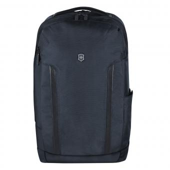 "Victorinox Altmont Professional Deluxe Travel Laptop Backpack 15.4"" Deep Lake"