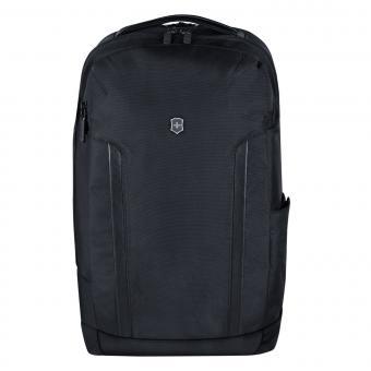 """Victorinox Altmont Professional Deluxe Travel Laptop Backpack 15.4"""" Schwarz"""