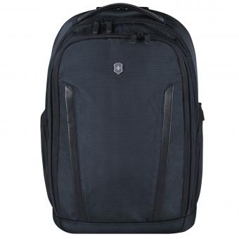 "Victorinox Altmont Professional Essential Laptop Backpack 15.4"" Deep Lake"