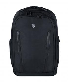 "Victorinox Altmont Professional Essential Laptop Backpack 15.4"" Schwarz"