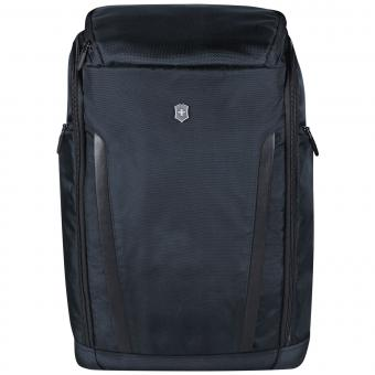 "Victorinox Altmont Professional Fliptop Laptop Backpack 15.4"" Deep Lake"