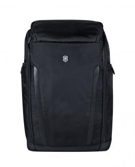 """Victorinox Altmont Professional Fliptop Laptop Backpack 15.4"""" Schwarz"""